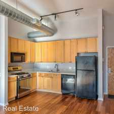 Rental info for 1631 S Michigan #306 in the South Loop area