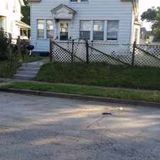 Rental info for 215 South Pine Street