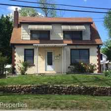 Rental info for 315 W Arlee Ave in the Lemay area
