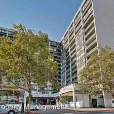 Rental info for 801 Franklin St #704 in the Produce and Waterfront area