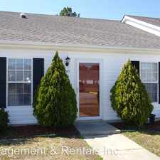 Rental info for 227 John Court in the Havelock area