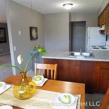 Rental info for 10 Lacroix Court Drive