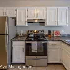 Rental info for 15 LaCroix Court Drive in the Irondequoit area