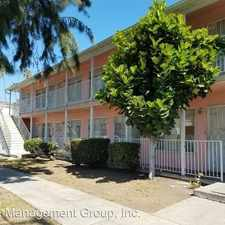 Rental info for 3101 W. 48th St. in the Park Mesa Heights area