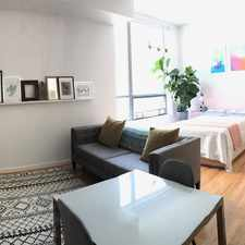 Rental info for 1414 Belmont Street Northwest #202 in the Columbia Heights area