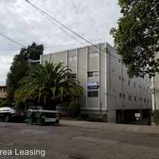 Rental info for 1925 10th avenue in the Oakland area