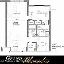 Rental info for 255 East Grand Avenue in the Rahway area
