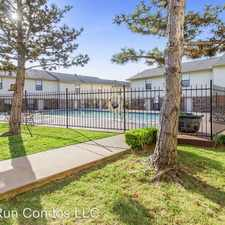 Rental info for 1025 NW 86th St.