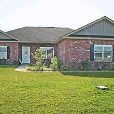 Rental info for Great House In Charmont Subdivision In Loxley. ...