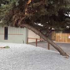 Rental info for 3181 Leigh Ave in the Cambrian area