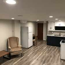 Rental info for 5210 Bloomington Ave in the Minneapolis area
