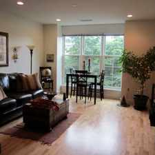 Rental info for 191 Thomas Burgin Parkway in the Quincy area
