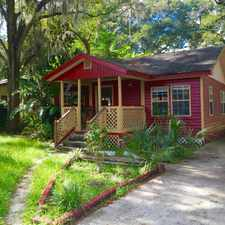 Rental info for section 8 - two bedroom one bath house in the Sulphur Springs area