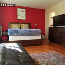Rental info for $2450 3 bedroom Townhouse in Eastern San Diego La Mesa in the San Diego area