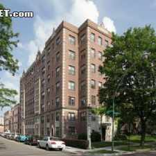 Rental info for $820 0 bedroom Apartment in South Side Hyde Park in the East Hyde Park area