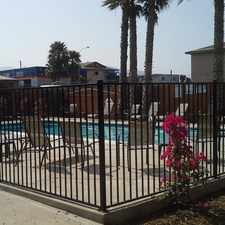 Rental info for Grand Ave Apts in the La Presa area