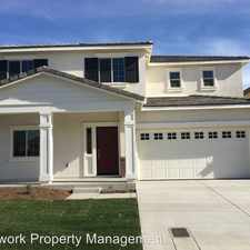 Rental info for 6999 Sweetleaf Dr. in the 92336 area