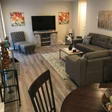 Rental info for 29 E 6th Ave in the Spokane area