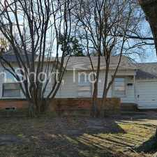 Rental info for 3 Bedroom, 1 Bath Home in Pleasant Grove in the Piedmont area