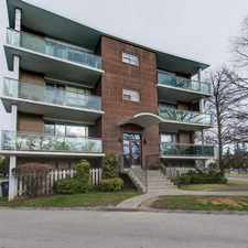 Rental info for Donway Properties - Don Mills in the Banbury-Don Mills area
