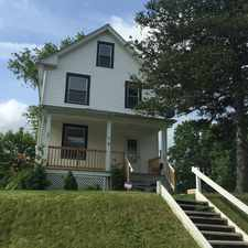 Rental info for 3 Bedroom House for Rent- 840 Vogan St, New Castle - COMING SOON in the New Castle area
