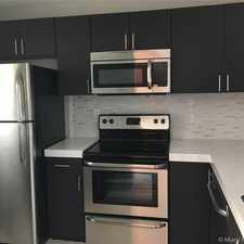 Rental info for 3399 Foxcroft Rd #311 in the Pembroke Pines area