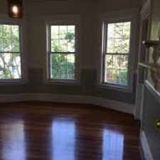 Rental info for Eliot St & Boylston St, Chestnut Hill, MA 02467, US in the Boston area