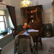 Rental info for 44 Heather Ct