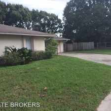 Rental info for 108 S. Silver Cluster Ct