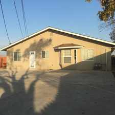Rental info for 423 Powell Lane A,B - B in the Bakersfield area