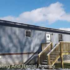 Rental info for 361 Plank Road