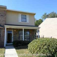 Rental info for 157 Lakeview Dr