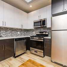 Rental info for E 149th St in the Woodstock area
