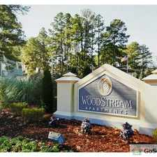 Rental info for Beautiful All Inclusive 2 Bedroom 1.5 Bath in the Fayetteville area