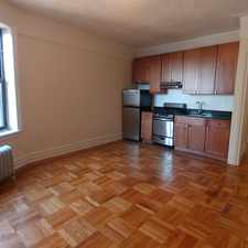 Rental info for 62nd St & 5th Ave in the New York area