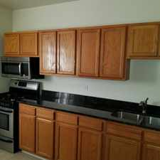Rental info for 7110-7118 S East End Ave in the South Shore area