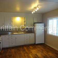 Rental info for Charming, Spacious 2bd upstairs, New Flooring, Extra Storage, Fresh Paint