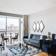 Rental info for 500 Saint Clair Avenue West in the Humewood-Cedarvale area