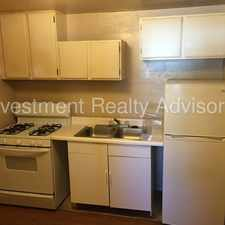 Rental info for Studio Apartment in Tooele! in the Tooele area
