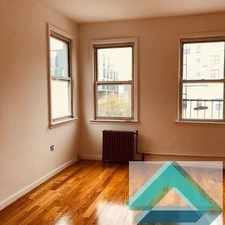 Rental info for 44 Richardson Street #2LB in the New York area