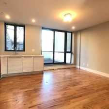 Rental info for 727 washington ave #2 in the New York area