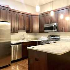 Rental info for W Armitage Ave & N Damen Ave in the DePaul area
