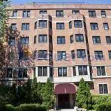 Rental info for 1 Rosemount in the Plateau-Mont-Royal area