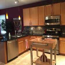 Rental info for $3200 3 bedroom Apartment in Broomfield County Broomfield in the Broomfield area