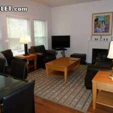 Rental info for $3200 2 bedroom Apartment in Downtown Near North in the Chicago area