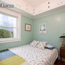 Rental info for $2700 4 bedroom Apartment in Newport