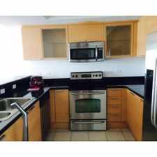 Rental info for 140 South Dixie Highway #714 in the Hollywood area