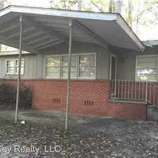 Rental info for 1344 Hartford Drive in the Spring Lake area