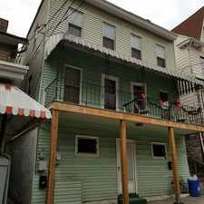 Rental info for 139 Adams St WST