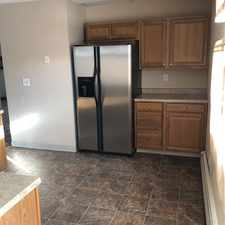 Rental info for RKAK Realty & Property Management, INC. in the Fargo area